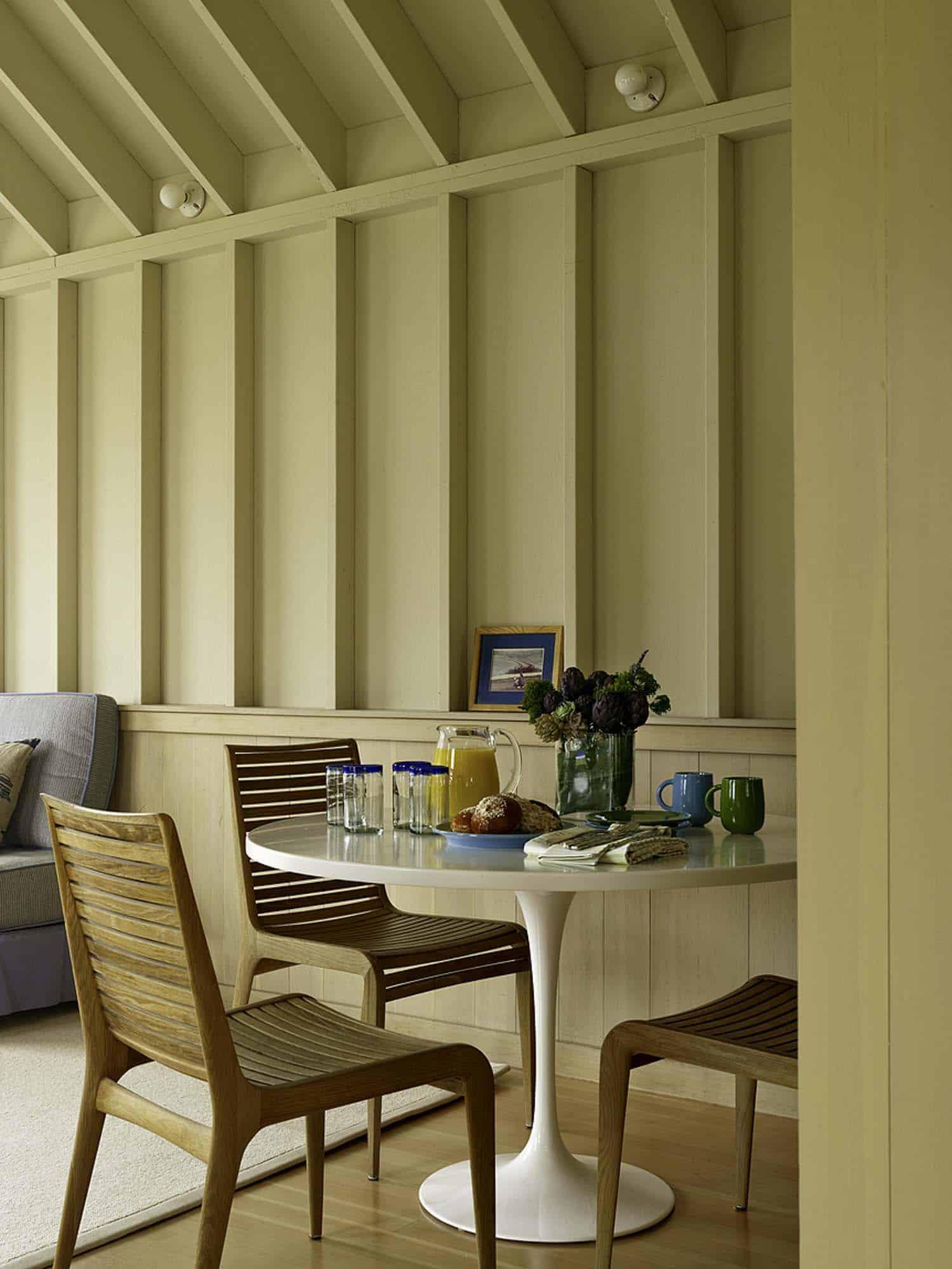Beach House Style-Butler Armsden Architects-08-1 Kindesign
