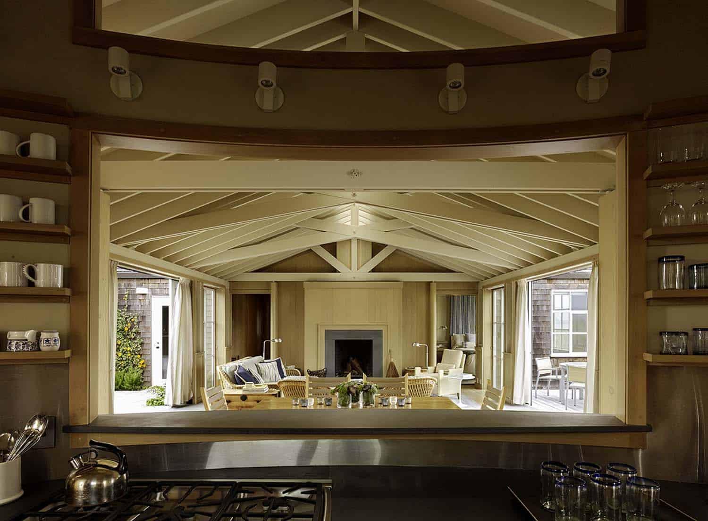 Beach House Style-Butler Armsden Architects-09-1 Kindesign