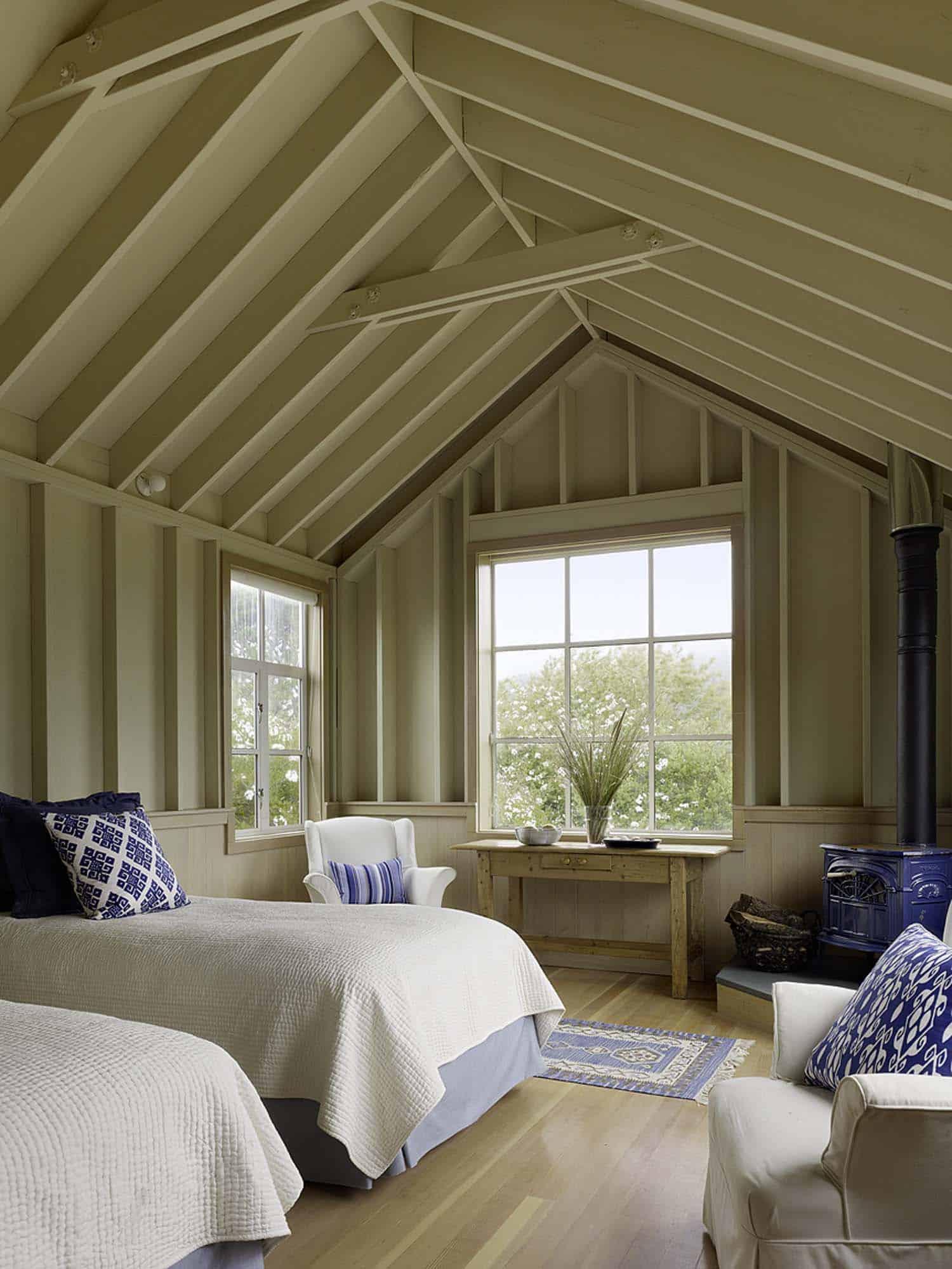 Beach House Style-Butler Armsden Architects-11-1 Kindesign