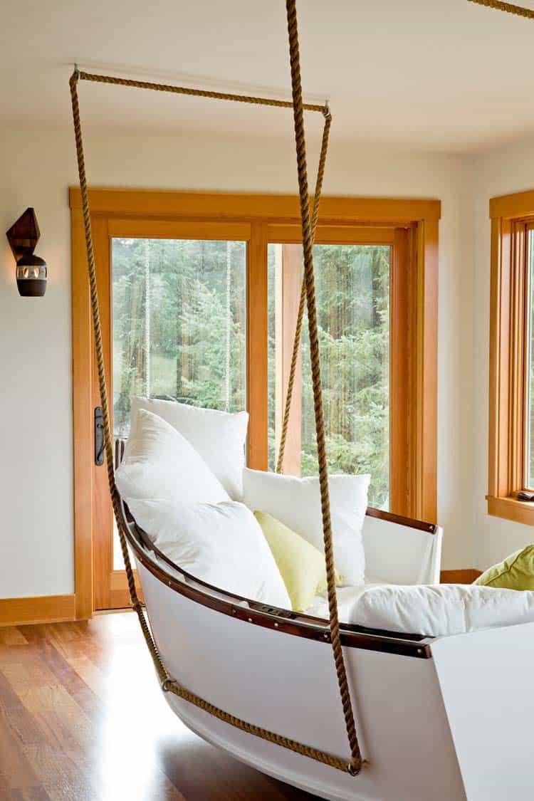 Coastal Home Design-Jessica Helgerson Interior Design-03-1 Kindesign