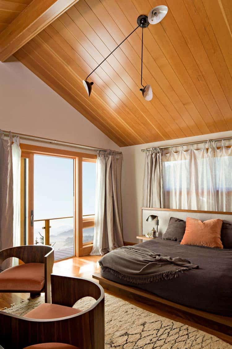 Coastal Home Design-Jessica Helgerson Interior Design-07-1 Kindesign