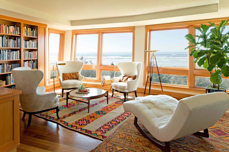 Coastal Home Design-Jessica Helgerson Interior Design-09-1 Kindesign