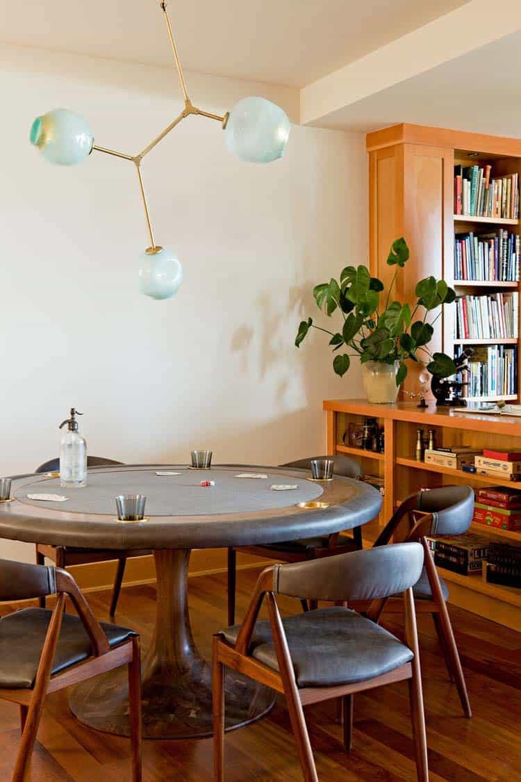 Coastal Home Design-Jessica Helgerson Interior Design-10-1 Kindesign