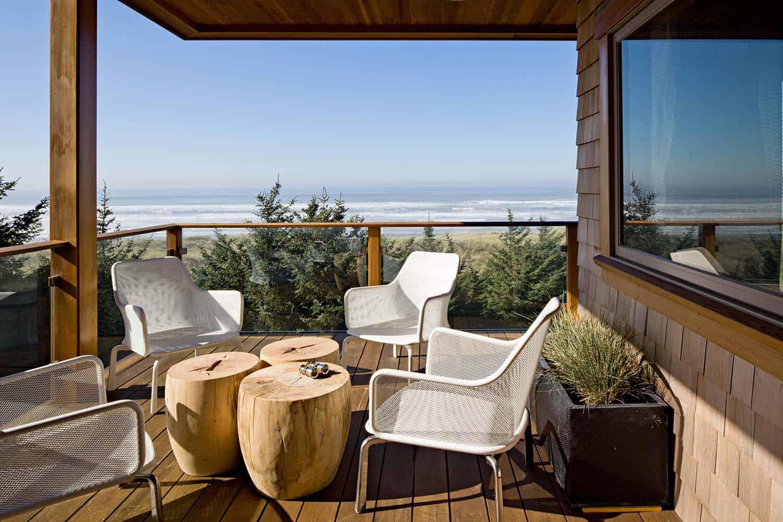 Coastal Home Design-Jessica Helgerson Interior Design-12-1 Kindesign