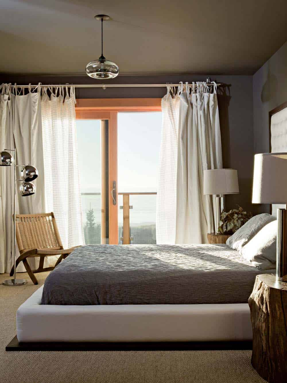 Coastal Home Design-Jessica Helgerson Interior Design-13-1 Kindesign