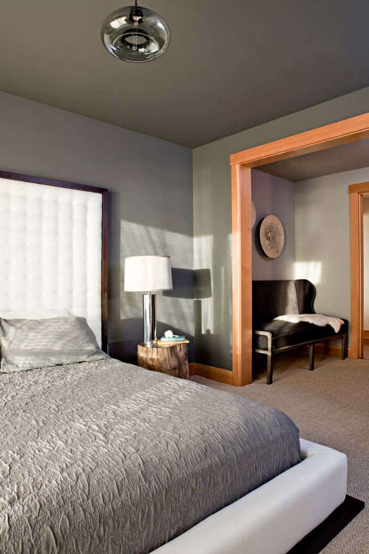 Coastal Home Design-Jessica Helgerson Interior Design-14-1 Kindesign