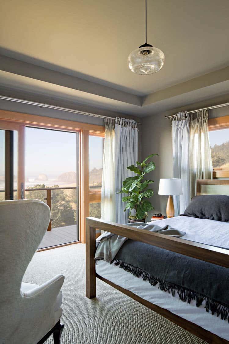 Coastal Home Design-Jessica Helgerson Interior Design-15-1 Kindesign