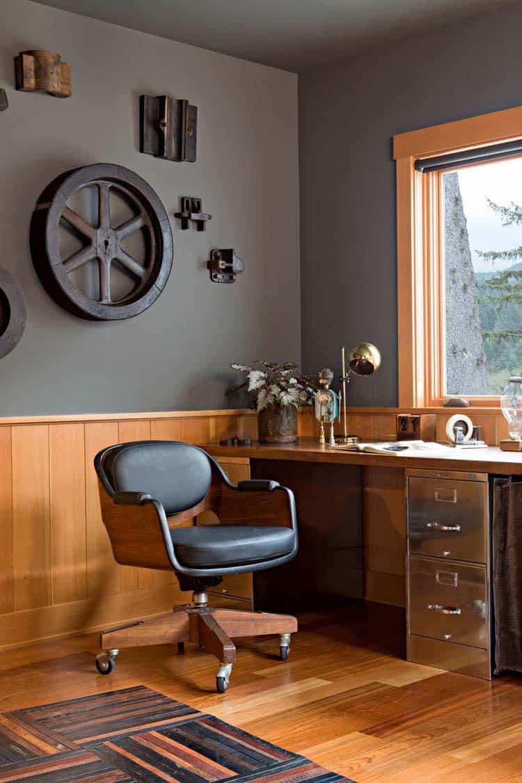 Coastal Home Design-Jessica Helgerson Interior Design-16-1 Kindesign