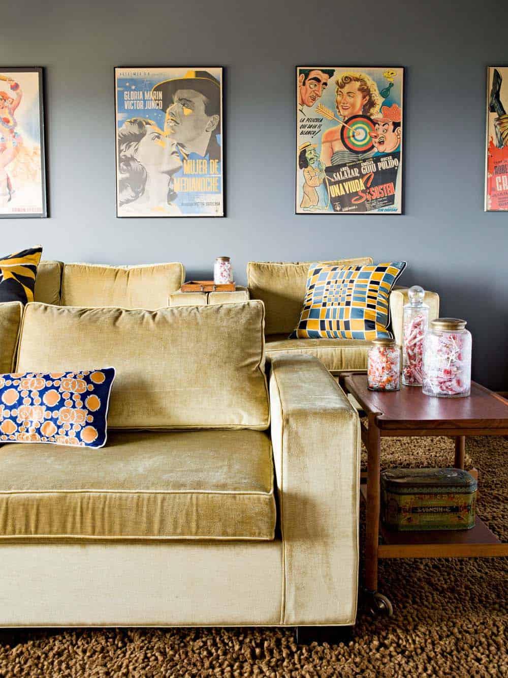 Coastal Home Design-Jessica Helgerson Interior Design-18-1 Kindesign