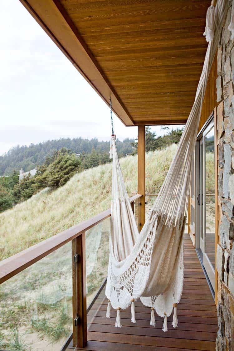 Coastal Home Design-Jessica Helgerson Interior Design-19-1 Kindesign