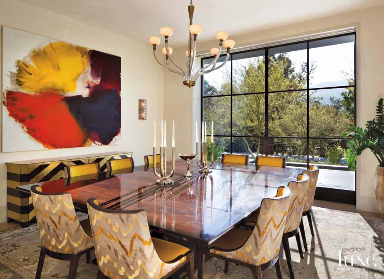 Contemporary Family Compound-Ken Linsteadt Architects-19-1 Kindesign