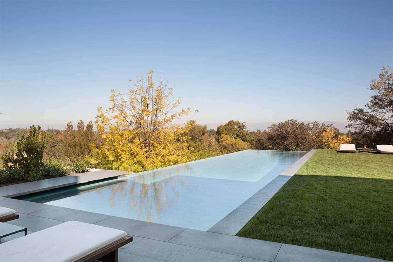 Contemporary Family Compound-Ken Linsteadt Architects-22-1 Kindesign