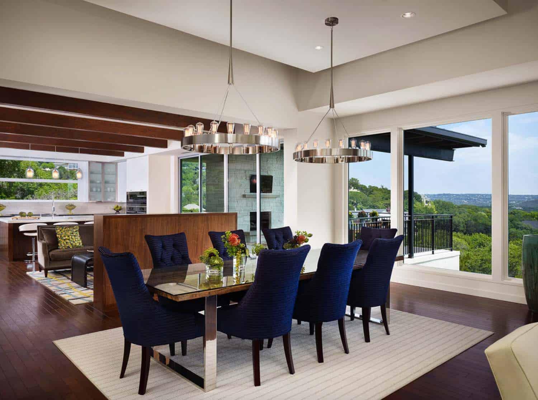 Contemporary Hillside Home-LaRue Architects-09-1 Kindesign