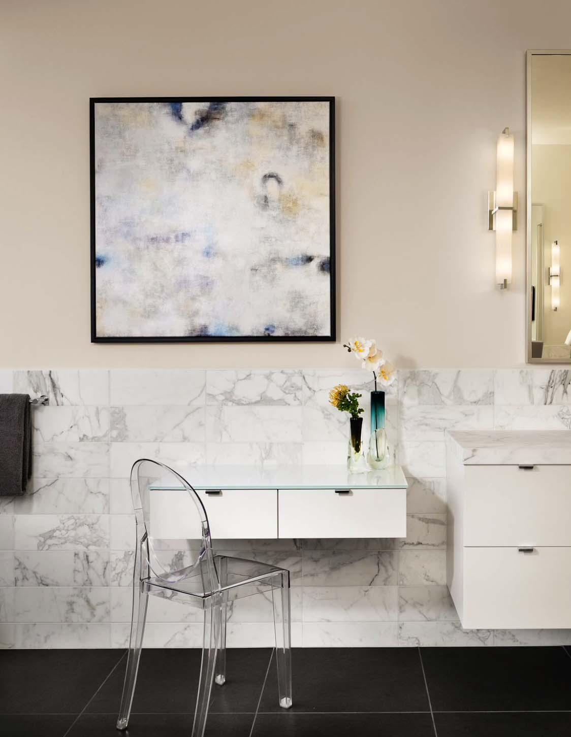 Contemporary Hillside Home-LaRue Architects-10-1 Kindesign