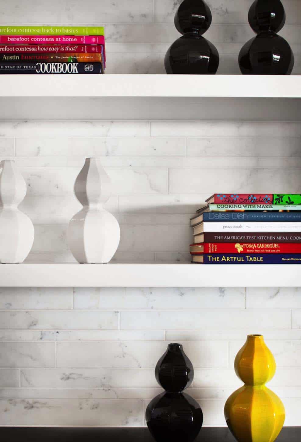 Contemporary Hillside Home-LaRue Architects-12-1 Kindesign