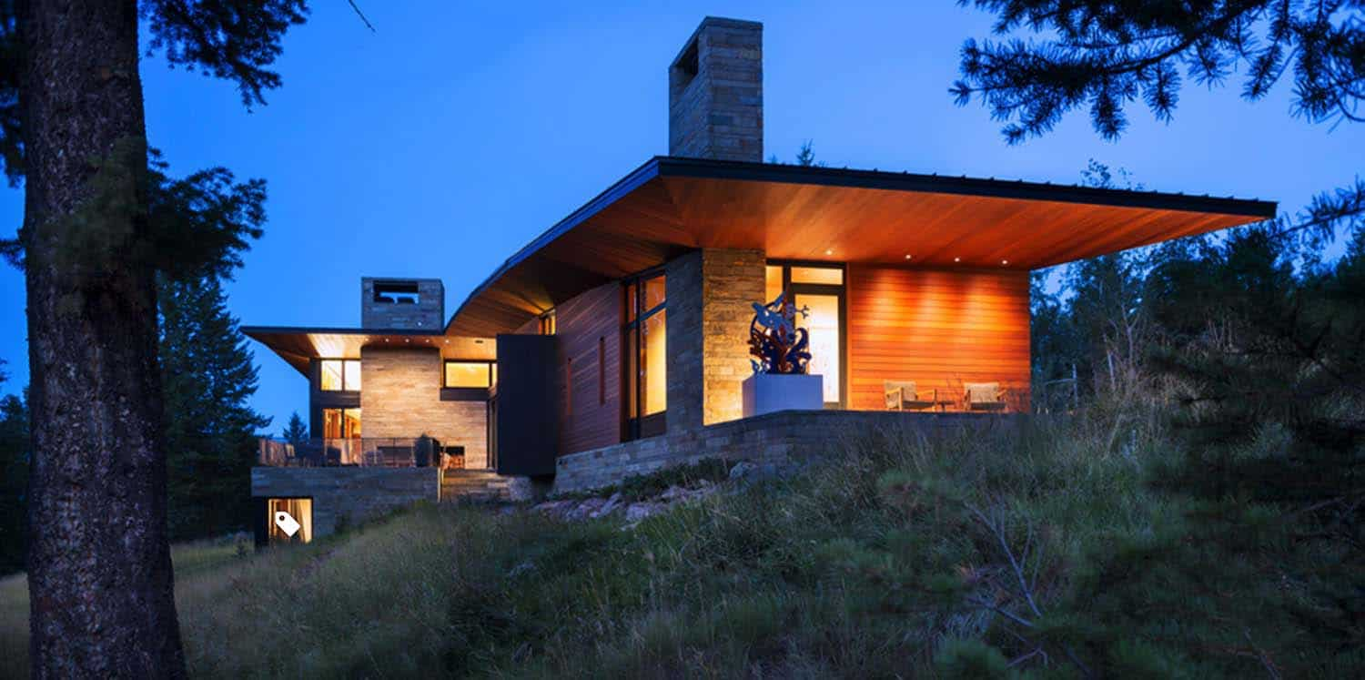 Contemporary Mountain Home-Carney Logan Burke Architects-08-1 Kindesign