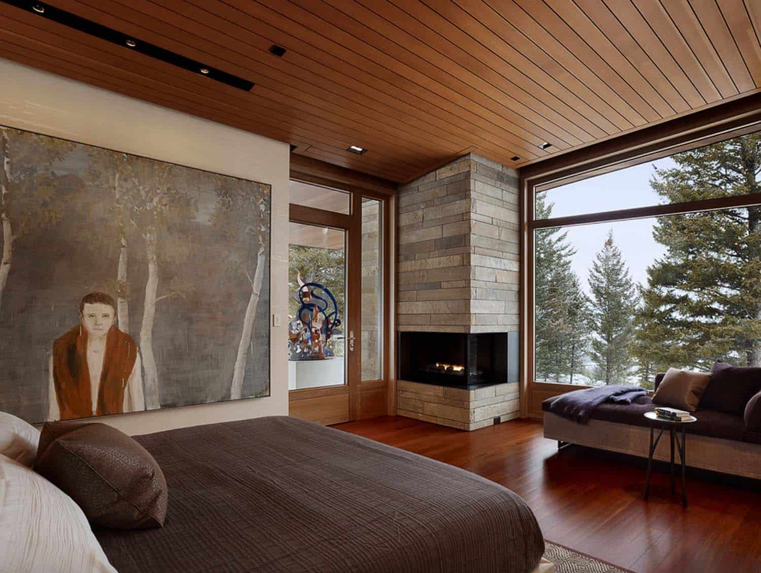 Contemporary Mountain Home-Carney Logan Burke Architects-22-1 Kindesign