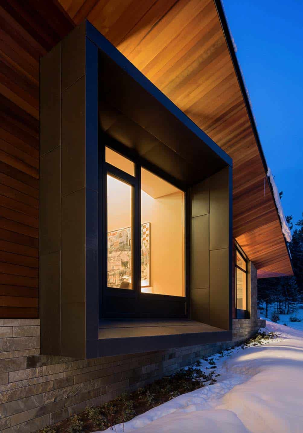 Contemporary Mountain Home-Carney Logan Burke Architects-29-1 Kindesign