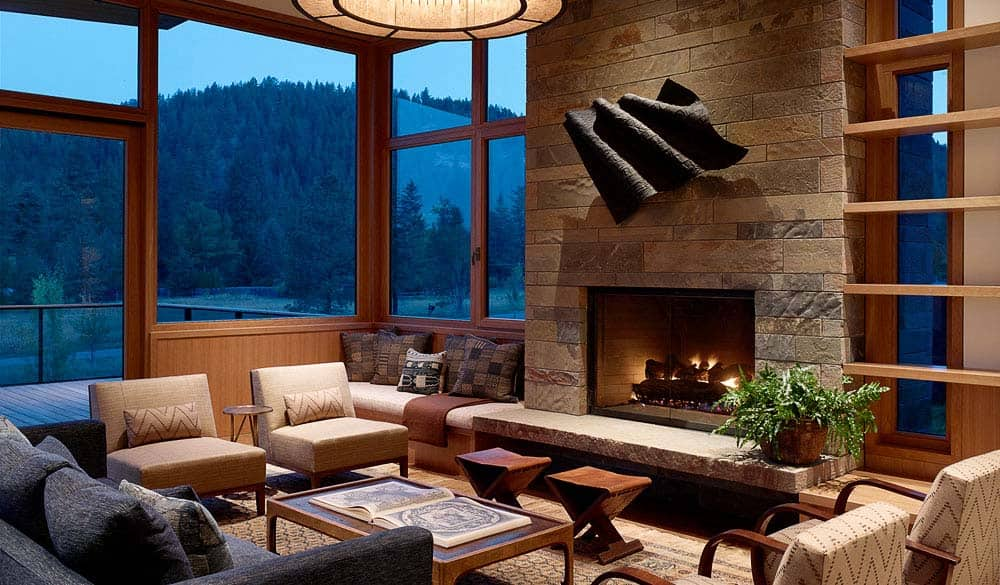 Contemporary-Mountain-Residence-Carney-Logan-Burke-Architects-19-1-Kindesign