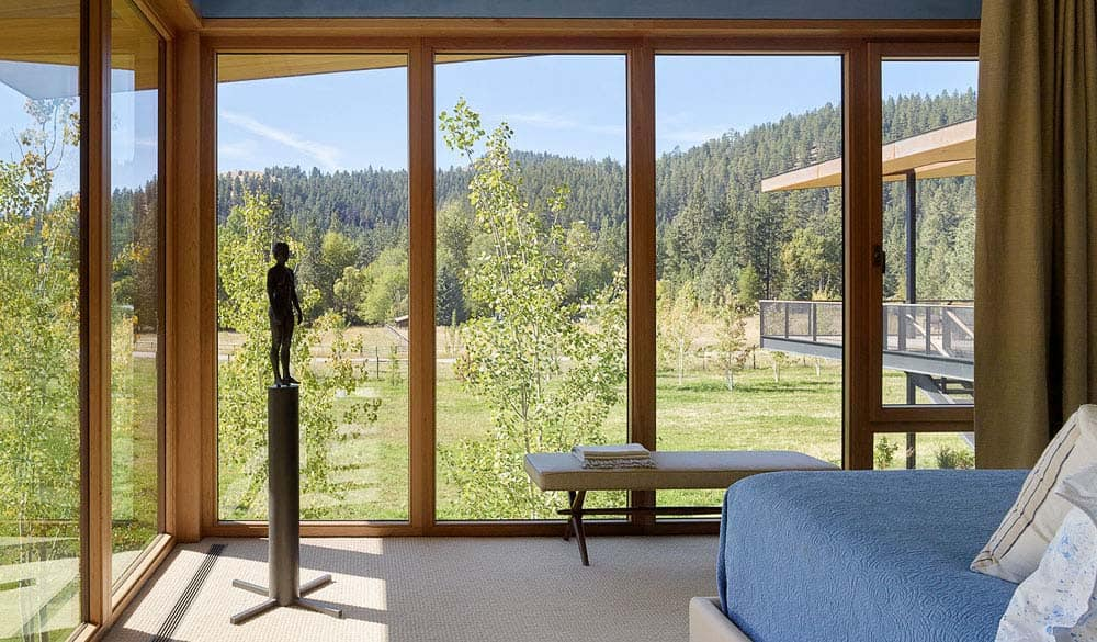 Contemporary-Mountain-Residence-Carney-Logan-Burke-Architects-20-1-Kindesign