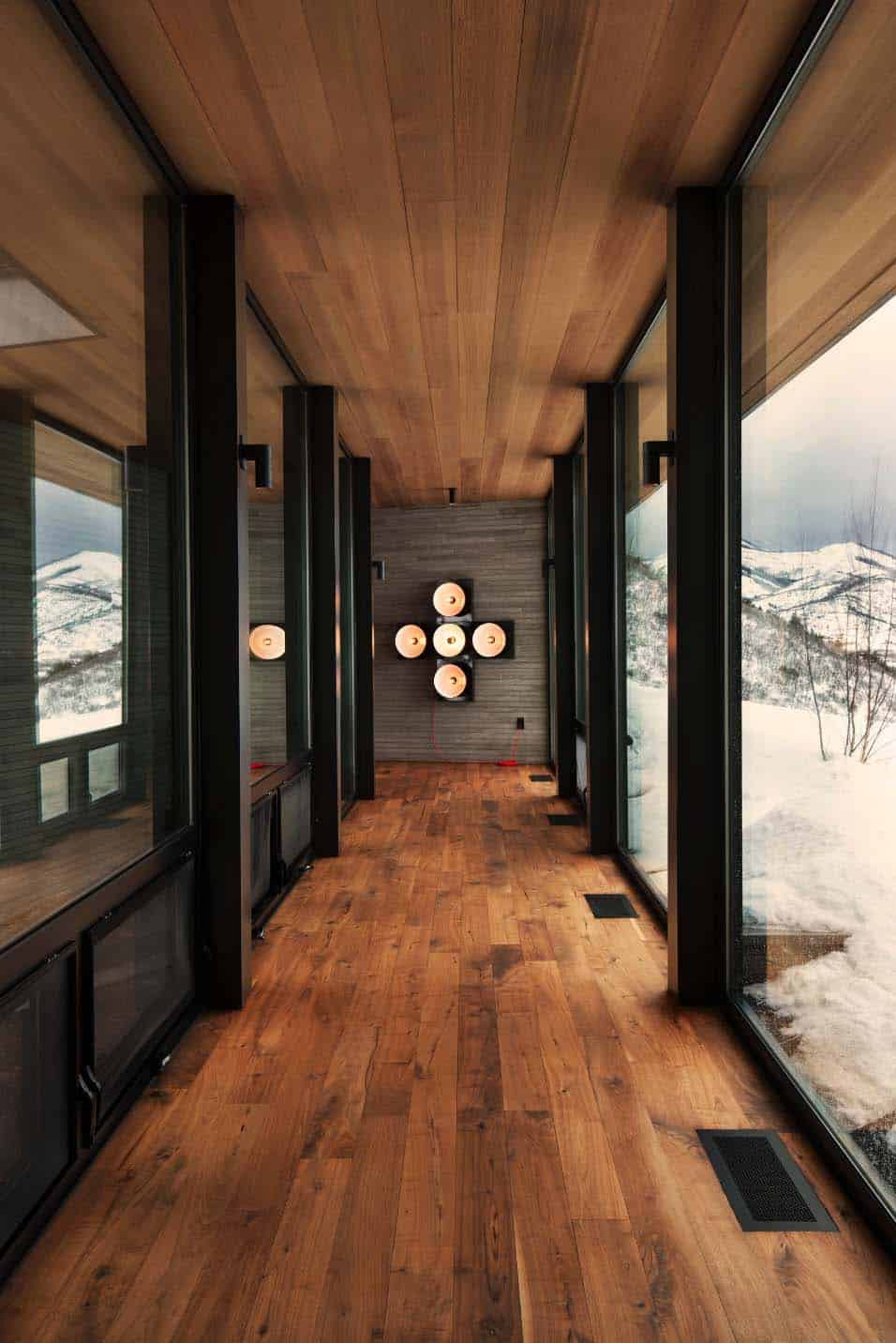 Contemporary Mountain Residence-RKD Architects-08-1 Kindesign