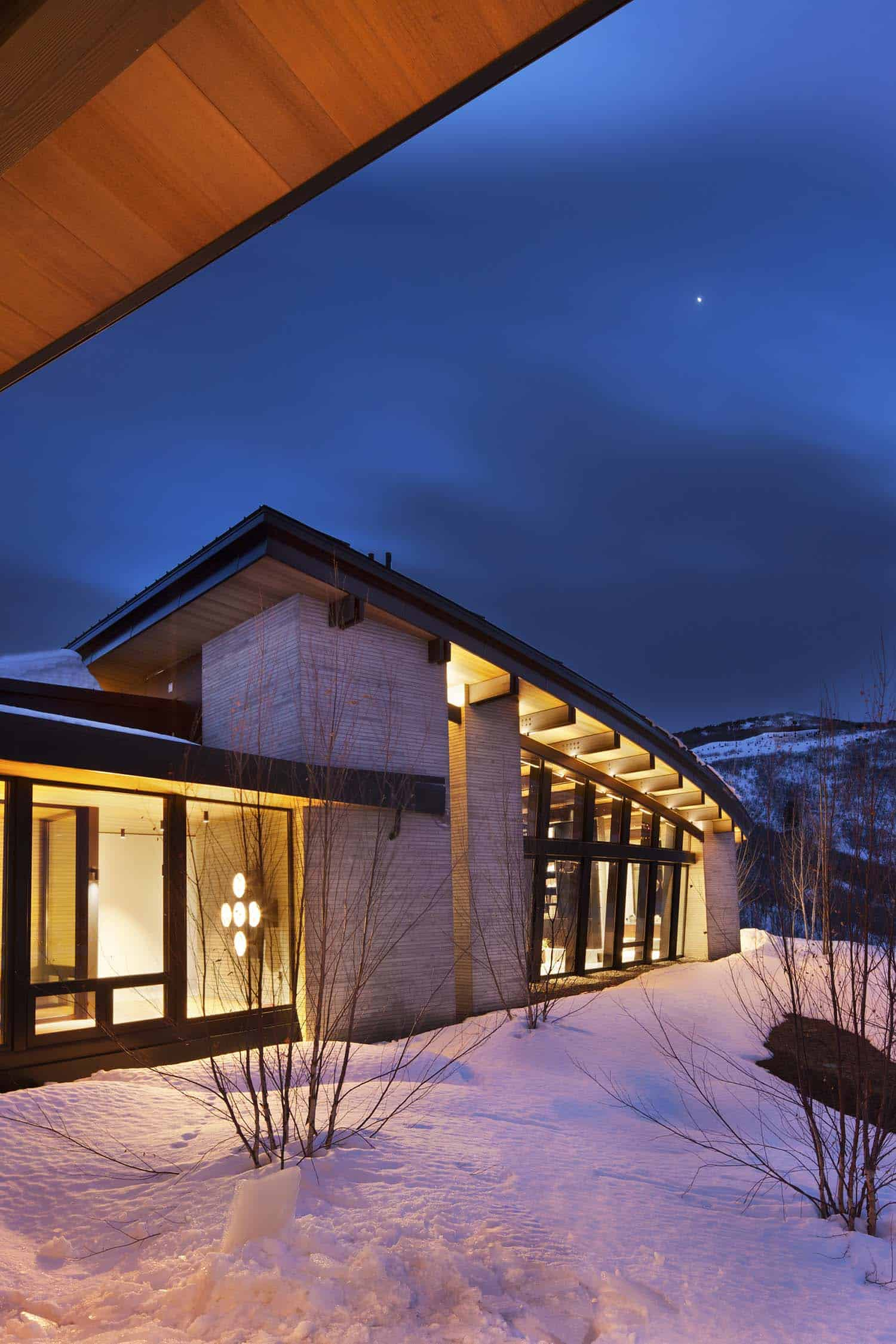 Contemporary Mountain Residence-RKD Architects-26-1 Kindesign