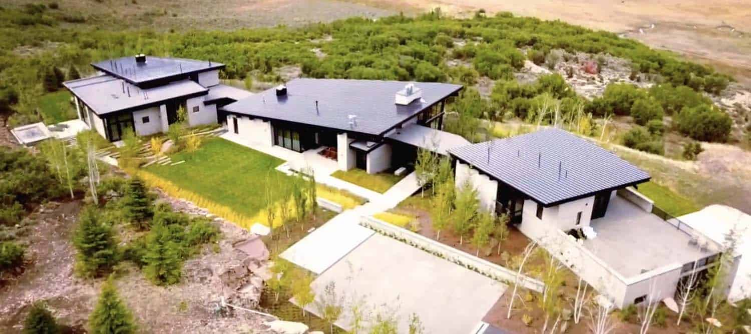 Contemporary Mountain Residence-RKD Architects-27-1 Kindesign
