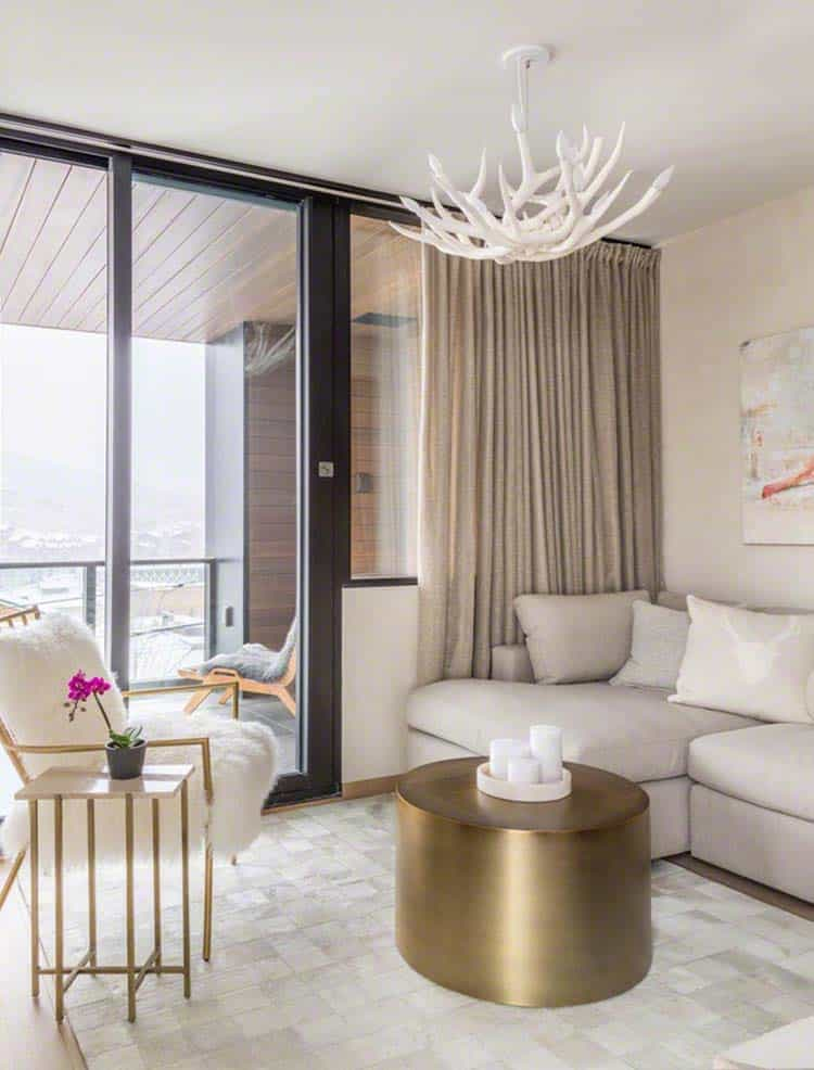 Contemporary Ski House-OZ Architects-18-1 Kindesign