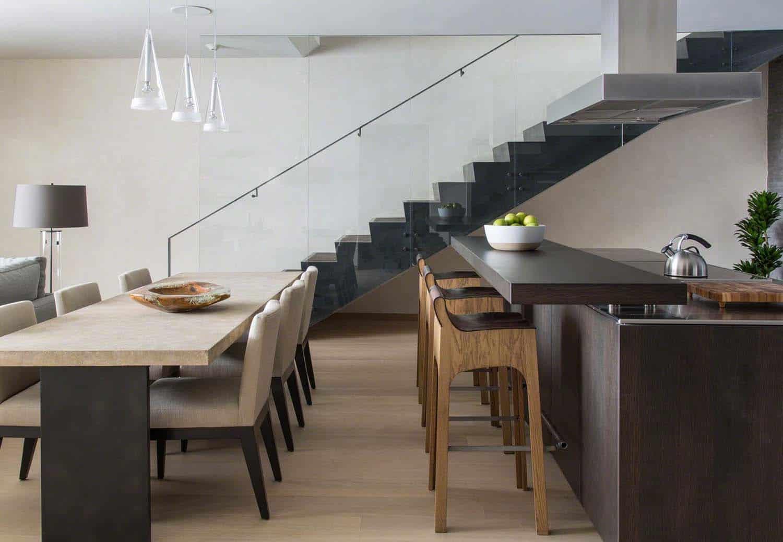Contemporary Ski House-OZ Architects-21-1 Kindesign