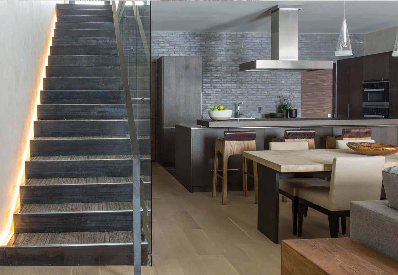 Contemporary Ski House-OZ Architects-22-1 Kindesign