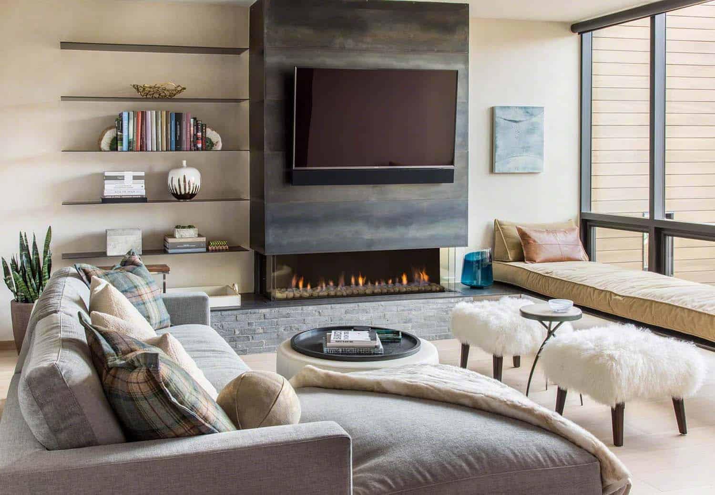 Contemporary Ski House-OZ Architects-23-1 Kindesign