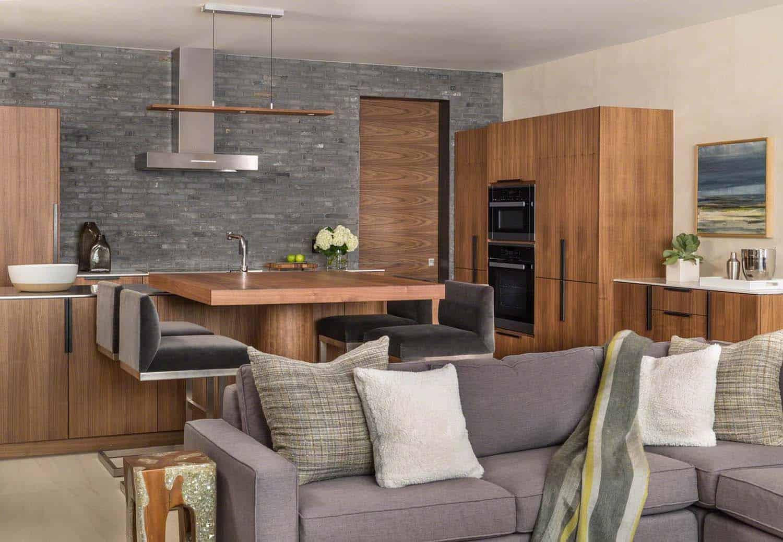 Contemporary Ski House-OZ Architects-27-1 Kindesign
