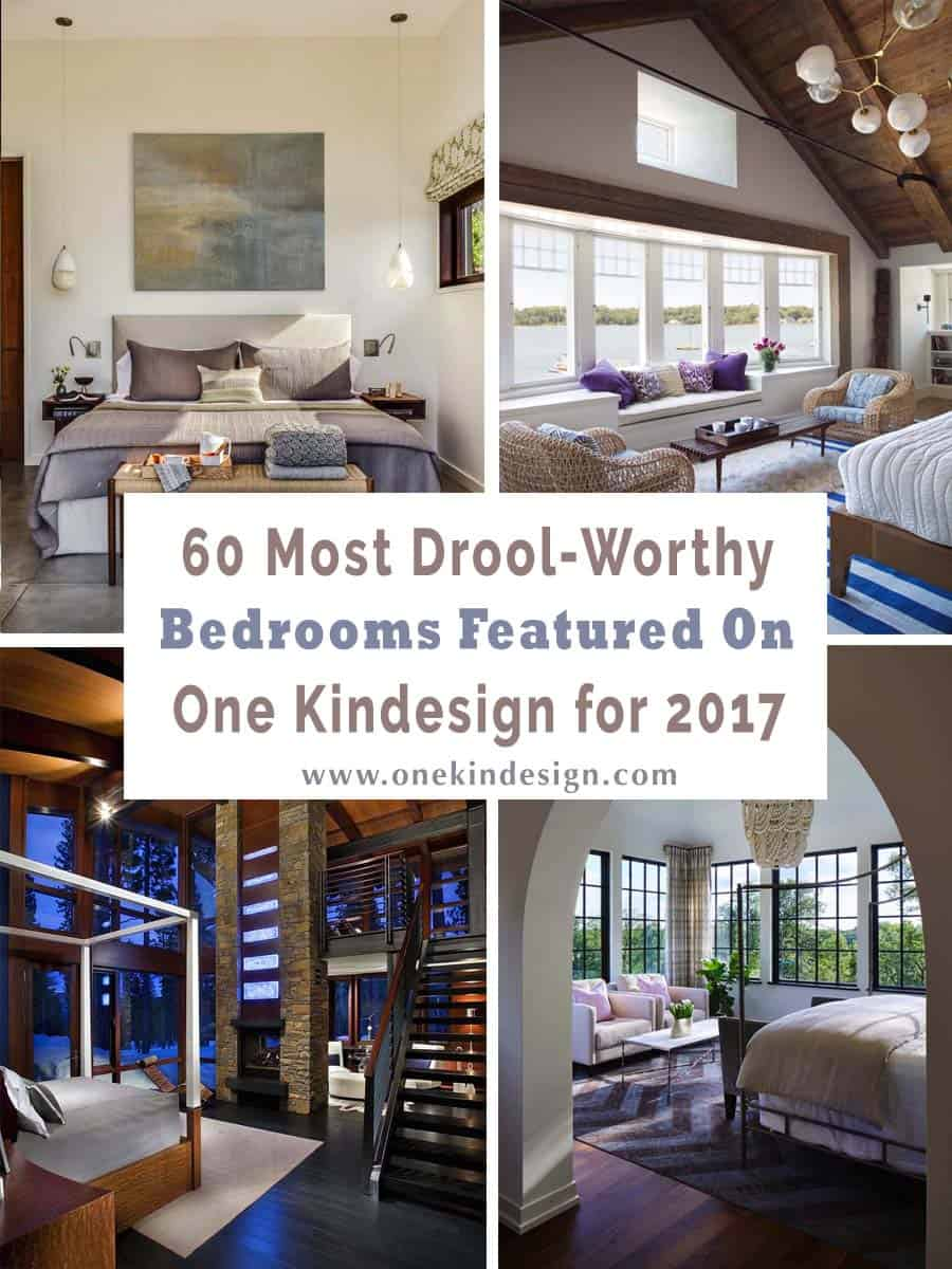 Drool-Worthy Bedrooms-00-1 Kindesign