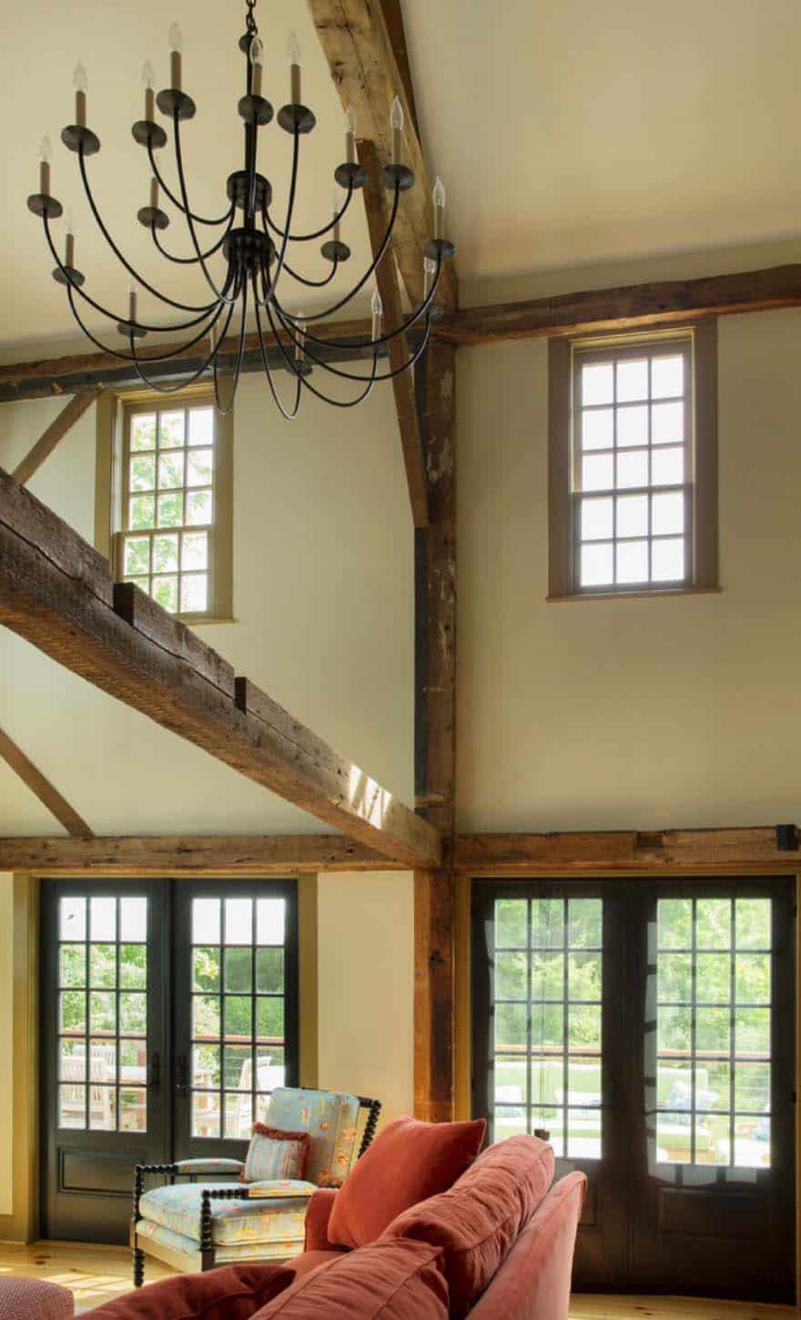Historically Preserved Old Barn-Cummings Architects-06-1 Kindesign