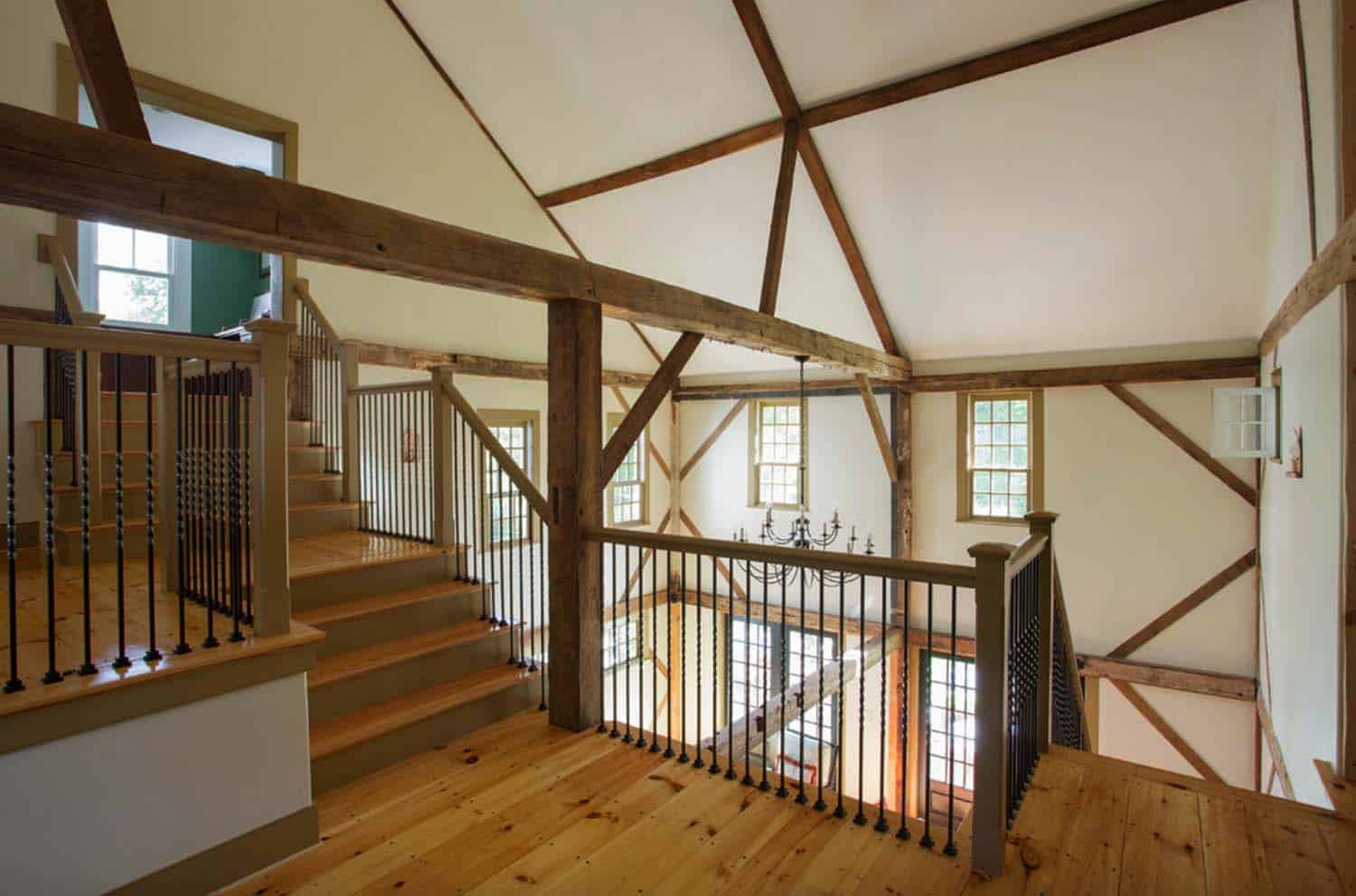 Historically Preserved Old Barn-Cummings Architects-07-1 Kindesign