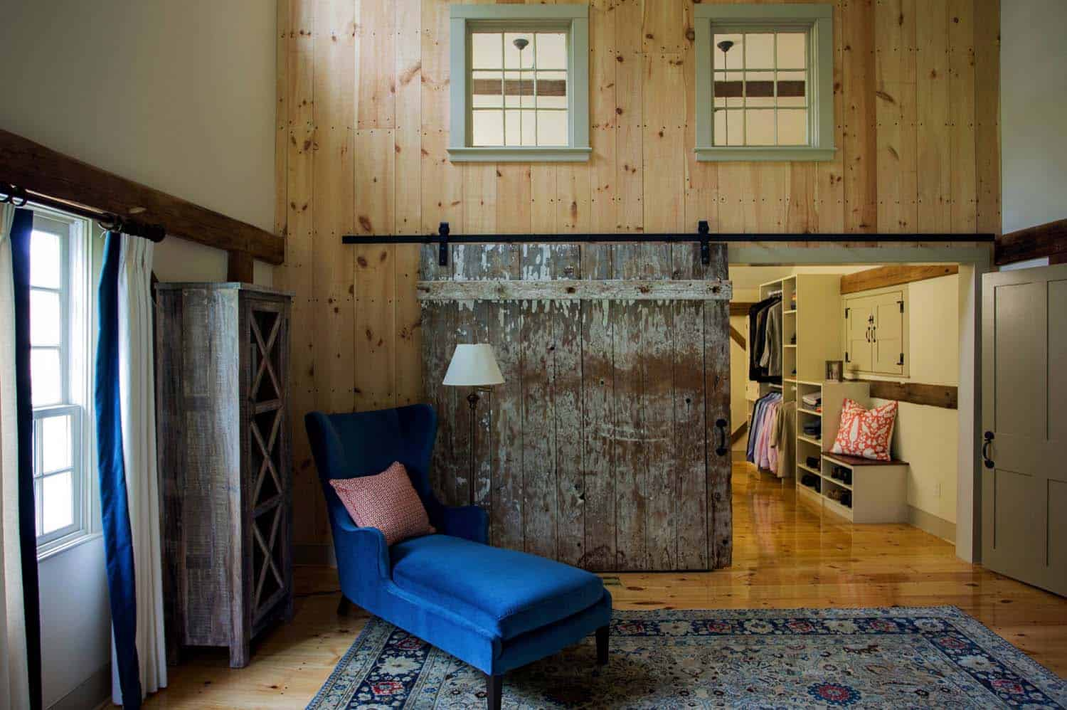 Historically Preserved Old Barn-Cummings Architects-11-1 Kindesign