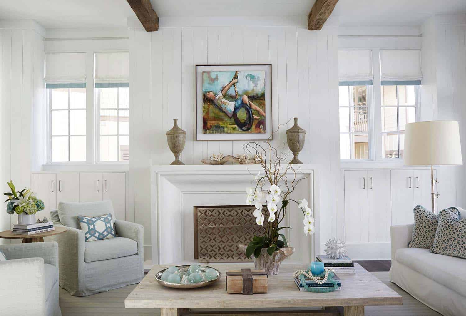 Inviting Beach House-TS Adams Studio-11-1 Kindesign