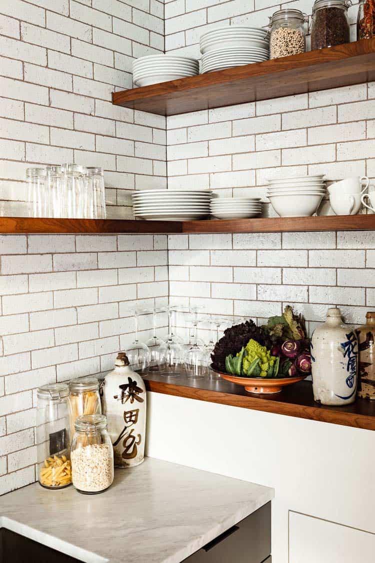 Loft Apartment Renovation-Jessica Helgerson Interior Design-03-1 Kindesign