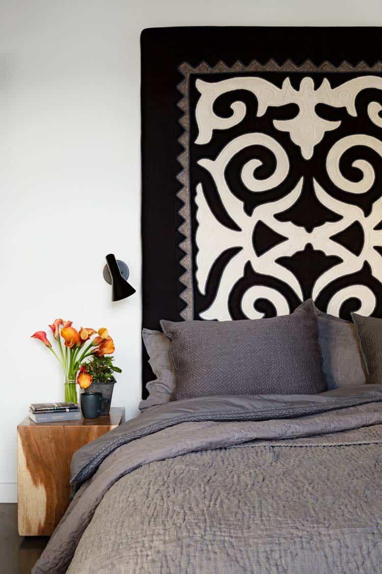 Loft Apartment Renovation-Jessica Helgerson Interior Design-08-1 Kindesign