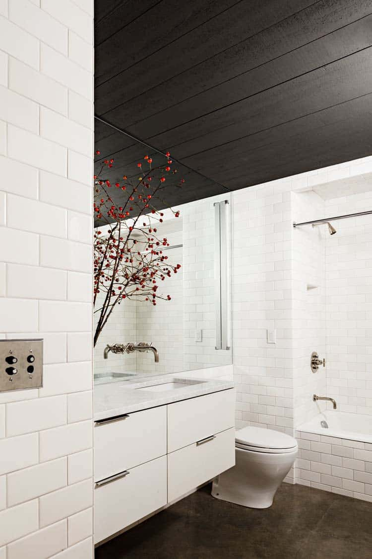 Loft Apartment Renovation-Jessica Helgerson Interior Design-09-1 Kindesign