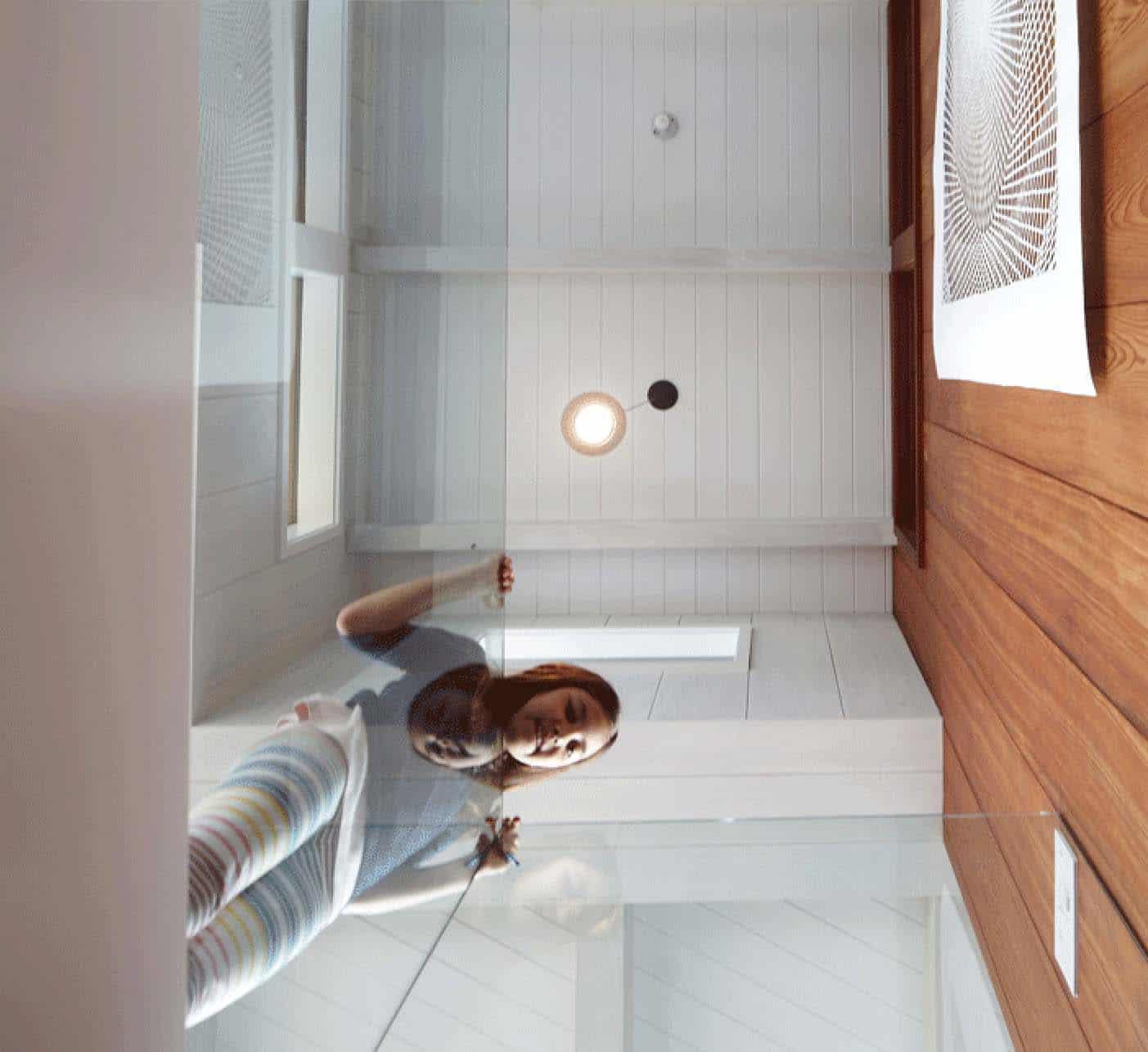 Mid-Century Modern Home Renovation-13-1 Kindesign