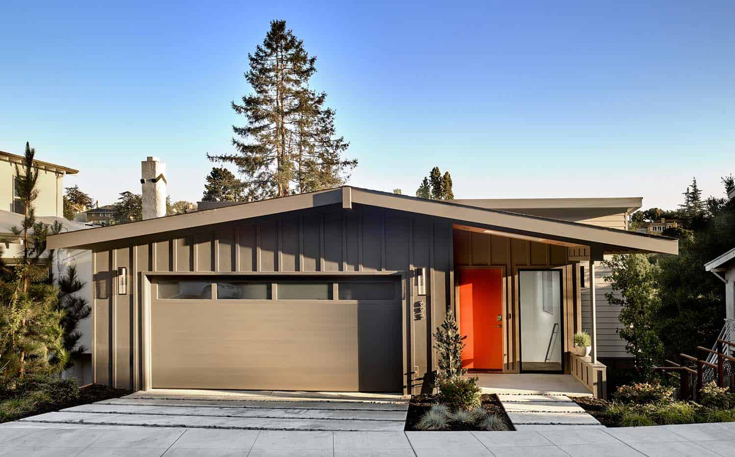 Midcentury-Inspired Home-Knock Architecture and Design-02-1 Kindesign