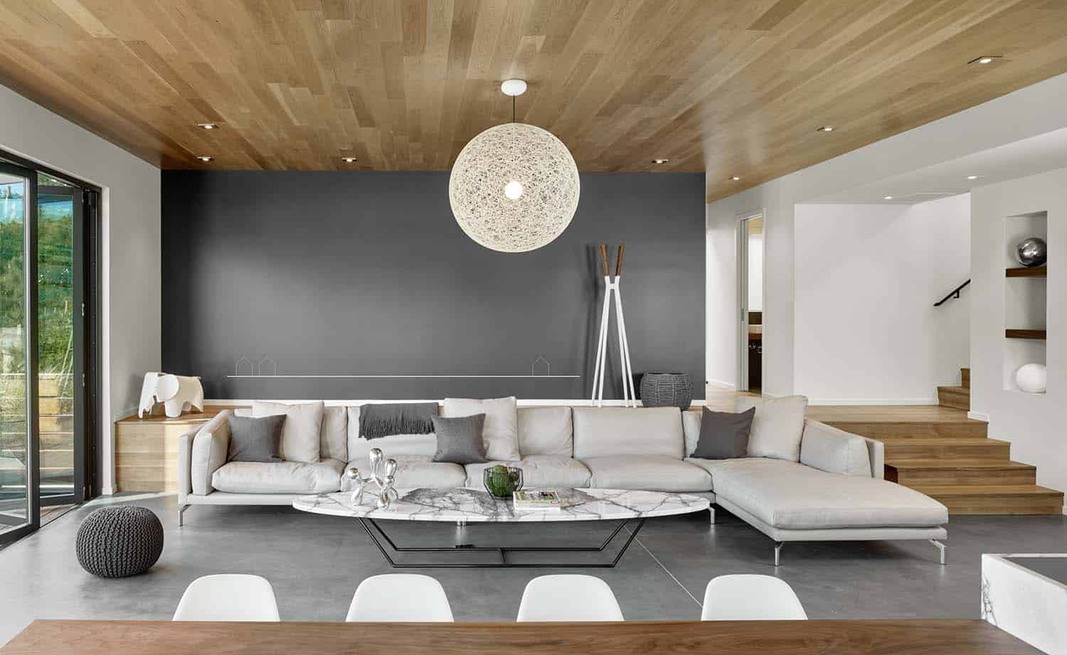 Midcentury-Inspired Home-Knock Architecture and Design-06-1 Kindesign
