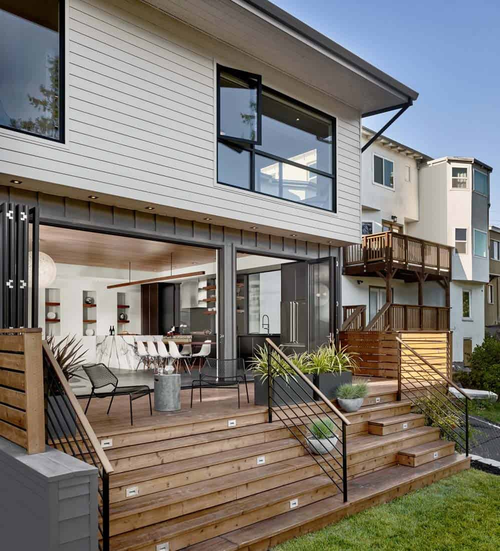 Midcentury-Inspired Home-Knock Architecture and Design-07-1 Kindesign