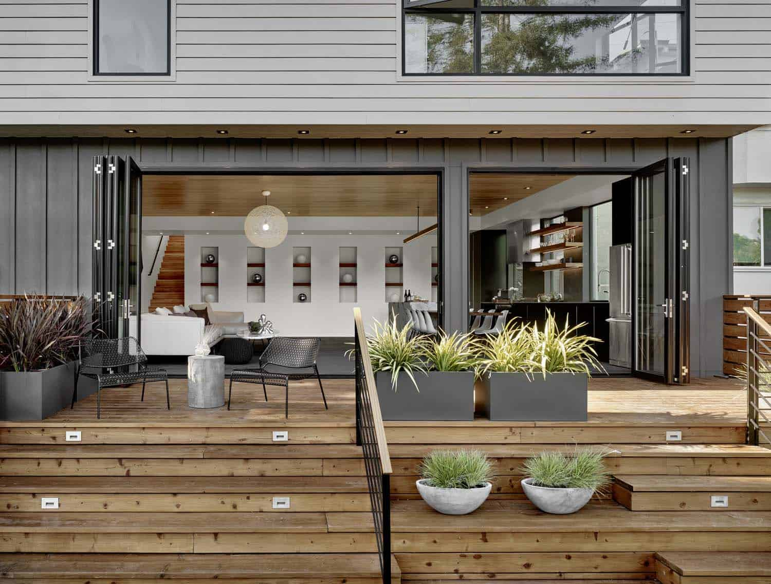 Midcentury-Inspired Home-Knock Architecture and Design-08-1 Kindesign