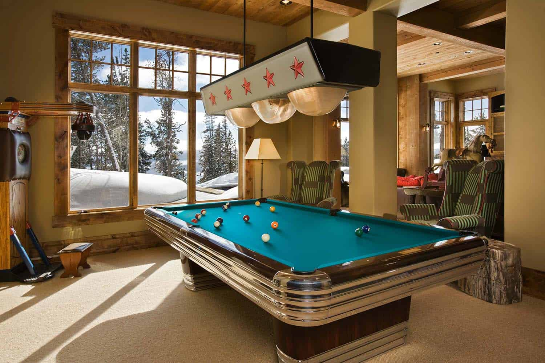 Modern-Rustic Mountain Home-Locati Architects-15-1 Kindesign