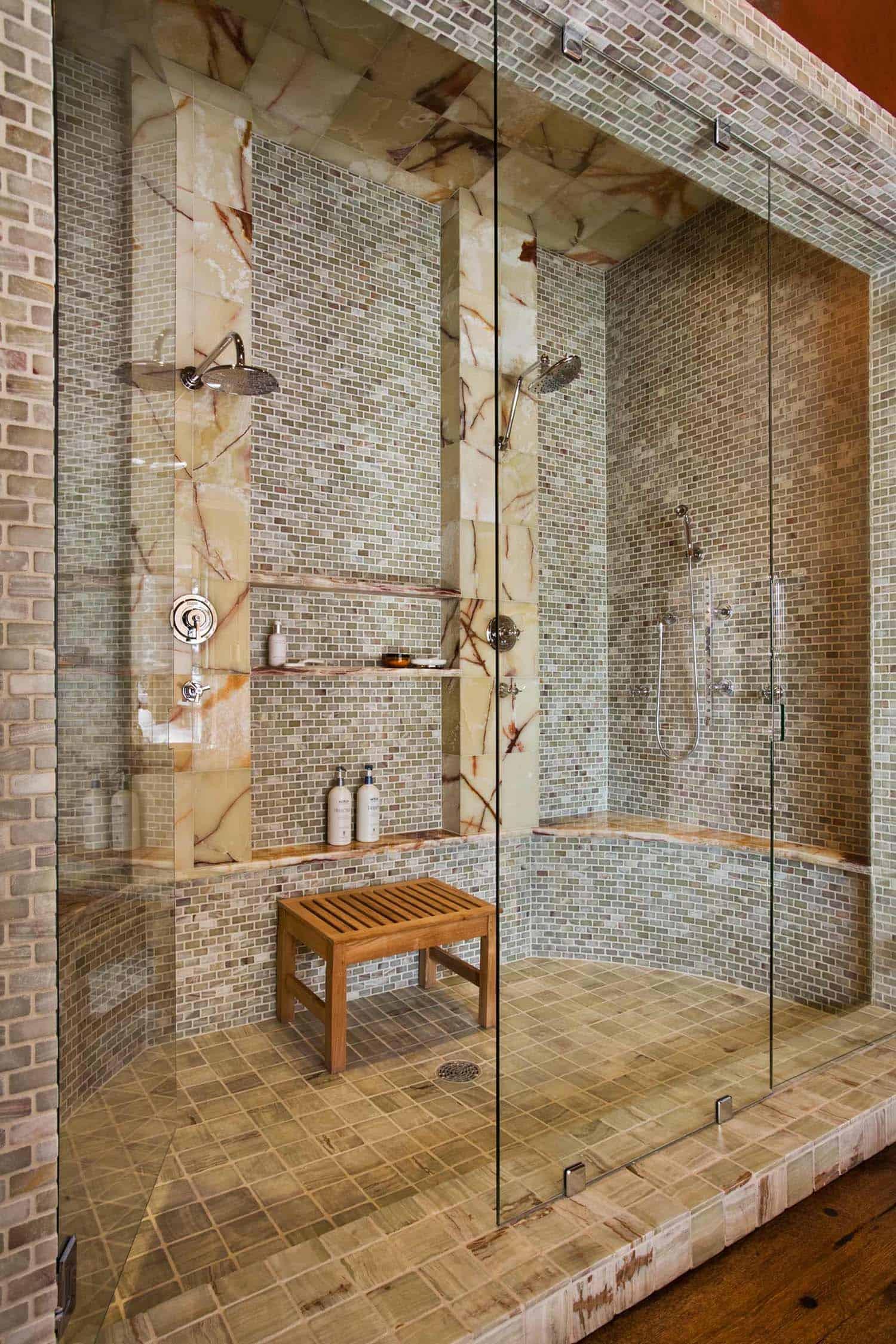 Modern-Rustic Mountain Home-Locati Architects-21-1 Kindesign
