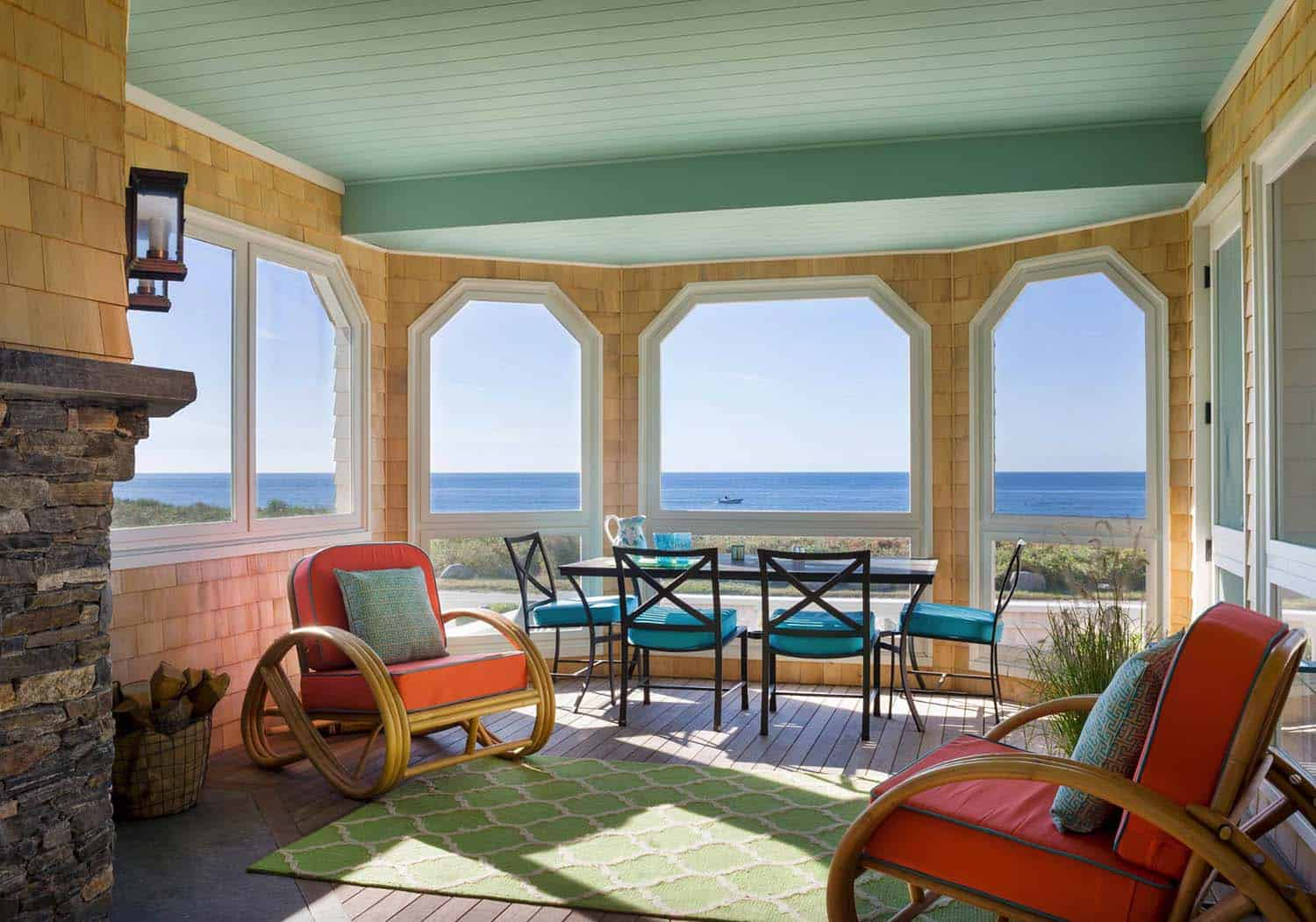 Oceanfront Home-LEED Silver-George Penniman Architects-03-1 Kindesign