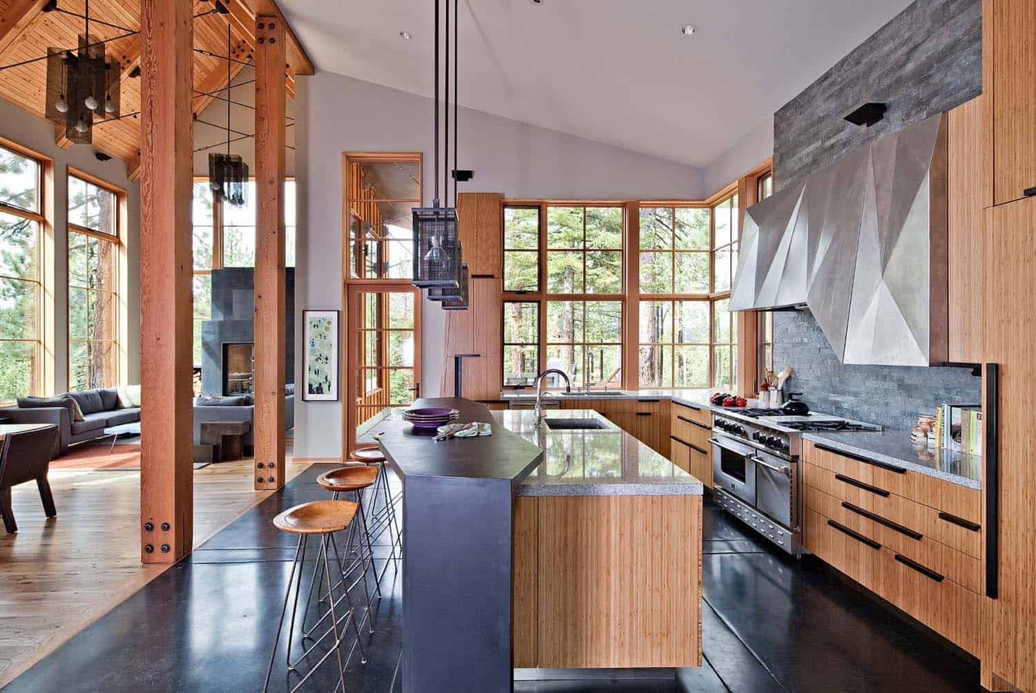 Rustic-Modern-Home-WA Design-02-1 Kindesign