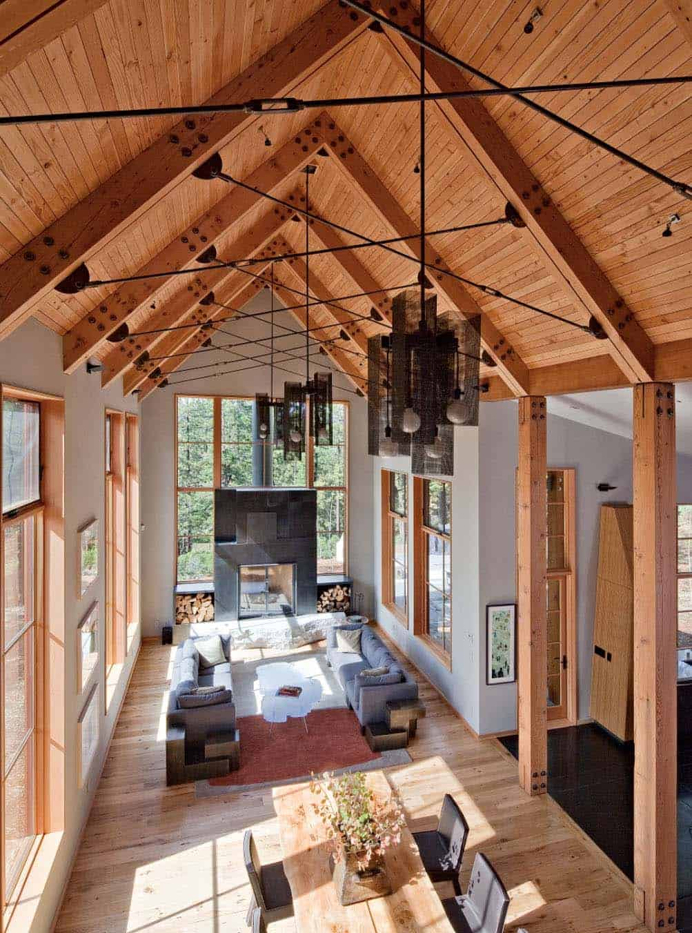 Rustic-Modern-Home-WA Design-04-1 Kindesign
